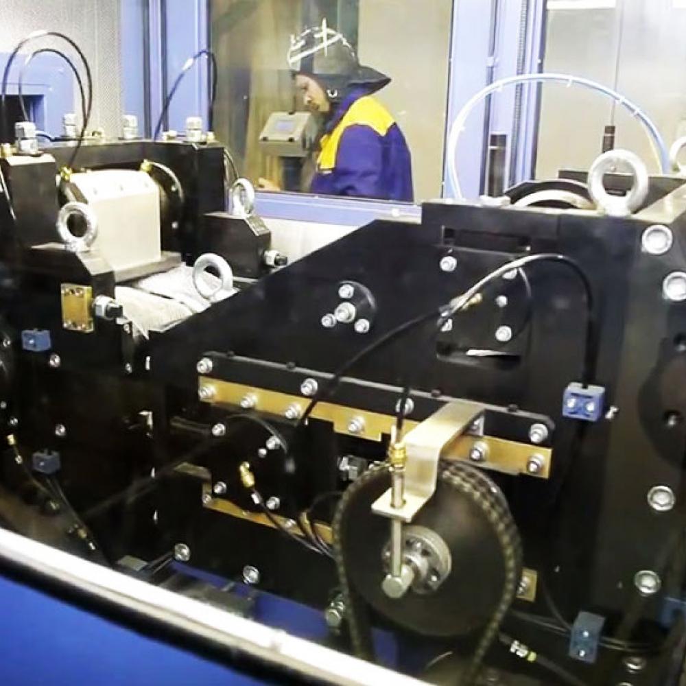 аккумуляторы ISTA,  аккумуляторы для легковых автомобилей, аккумуляторы коммерческого транспорта, Аккумуляторный завод ПрАО «Иста-Центр»